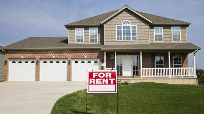 Personal Apartments For Rent